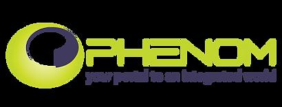 Phenom fullcolor w tagline.png
