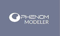 PHENOM Modeler.png