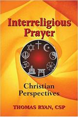 Interreligious Prayer -Thomas Ryan.jpg