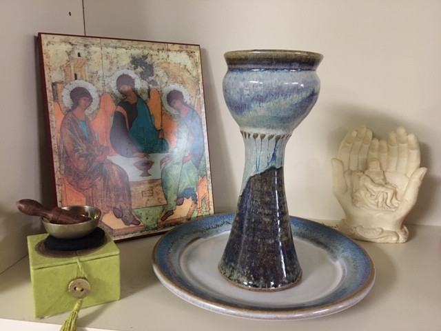 Altar - Trinity.JPG