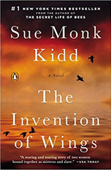 The Invention of Wings-SueMonkKidd.jpg