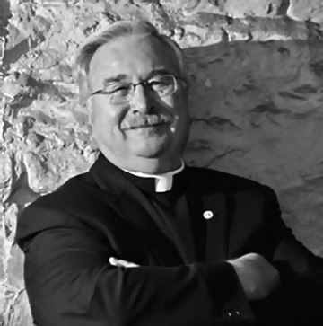 Fr Stanley E Makacinas