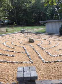 Labyrinth - full view.JPG