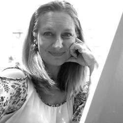 Pam Muller