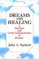Dreams and Healing-JohnSandford.jpg