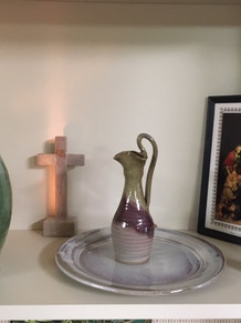 Altar Space - Prodigal .JPG