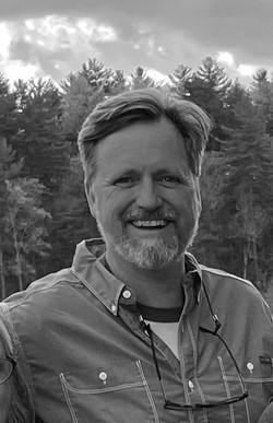 Robert Haden