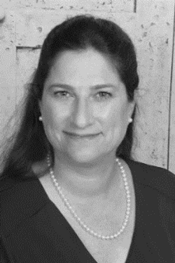 Anne Gessner