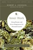 Inner Work, by Robert Johnson