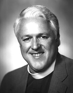 Bob Haden