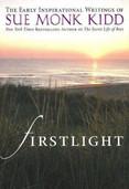 Firstlight-SueMonkKidd.jpg