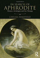 In Search of Aphrodite, by Chelsea Wakefield