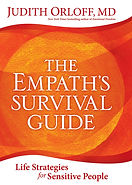 Empaths Survival Guide-Judith Orloff.jpg