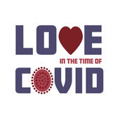 Love in the time of Covid