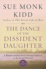 The Dance of The Dissident Daughter-SueM