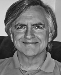 Bruce Tallman