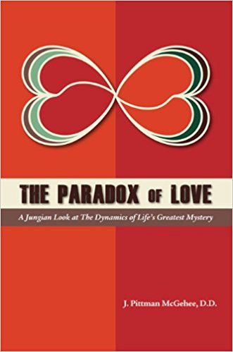 The Paradox of Love, by PittmanMcGehee.jpg