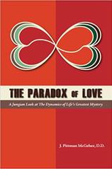 The Paradox of Love, by PittmanMcGehee.jpg