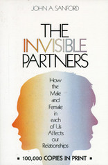 Invisible Partners-JohnSandford.jpg