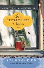 The Secret Life of Bees-SueMonkKidd.jpg