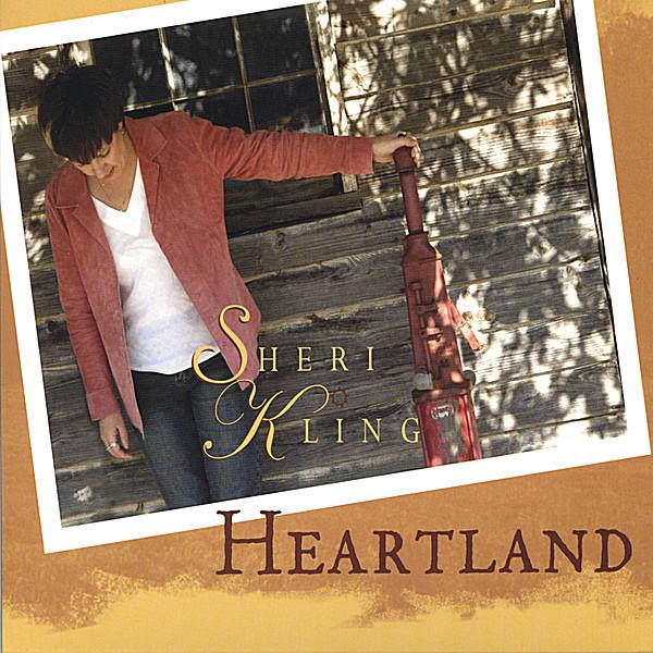 Heartland - Sheri Kling