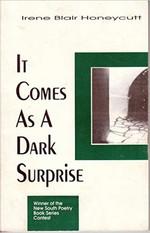 It Comes as a Dark Surprise - Iren Blair