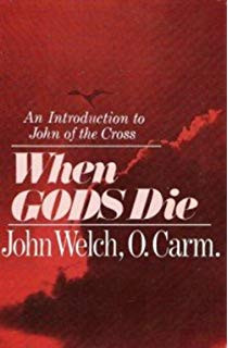 When Gods Die, by John Welch