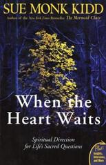 When The Heart Waits-SueMonkKidd.jpg