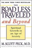 The Road Less Traveled, Scott Peck