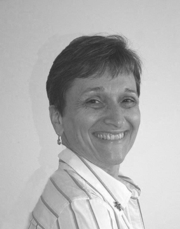 Elizabeth Koessler
