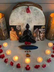 divine feminine altar.jpg