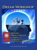 Dream Workshop DVD Series