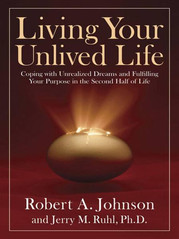Living your Unlived Life-RobertJohnson.j