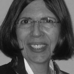 Barbara Kovaz