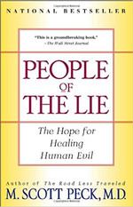 People of the Lie-ScottPeck.jpg