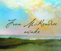 Fran McKendre - Awake