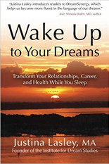Wake Up to Your Dreams-JustinaLesley.jpg