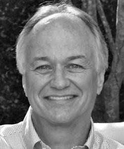 Allen Proctor