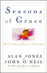 Seasons of Grace, by Alan Jones