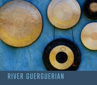 River Guerguerian