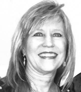 Deanne Yartz