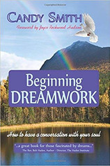 Beginning Dream Work - Candy Smith.jpg