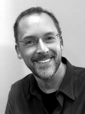 Dr. Kirk Webb