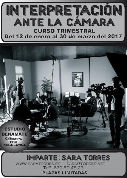 TRIMESTRAL CÁMARA 2017 ENERO