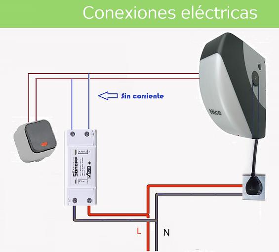 Conexiones_sonoff_garaje.png