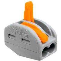 conector-rapido-wago-para-cables-008-25m