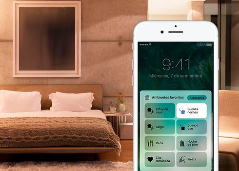 homekit-portada-apple.jpg