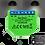 Thumbnail: Shelly Dimmer 2 - regulador de intensidad Luz