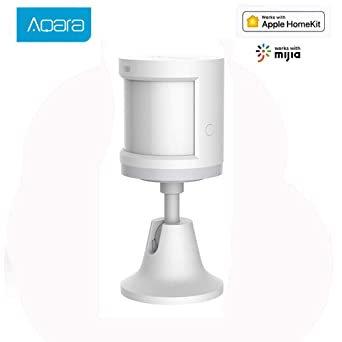 Sensor de movimiento Aqara