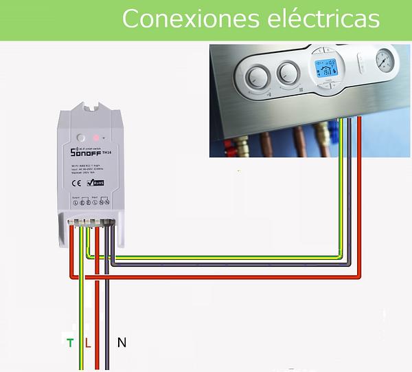 Conexiones_sonoff_TH.png